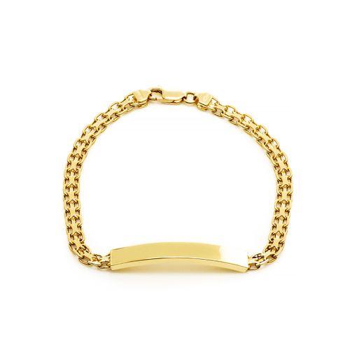 pulseira-ouro-pu03492p