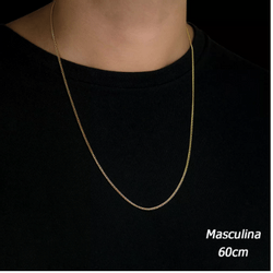 Corrente-em-Ouro-18K-Groumet-20mm-com-60cm-co02784-joiasgold