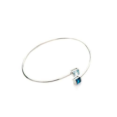 pulseira-ouro-pu04752p
