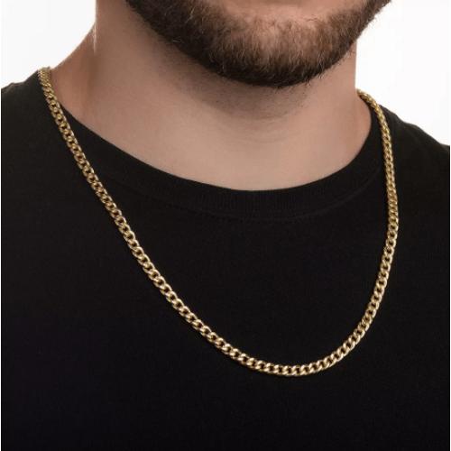 Corrente-em-Ouro-18k-Groumet-de-54mm-com-50cm-co03051-joiasgold