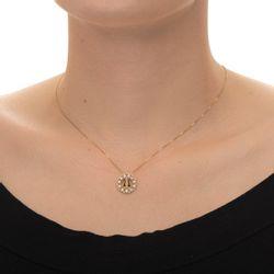 Pingente-em-Ouro-18k-Nossa-Senhora-Aparecida-com-Zirconias-pi19539-joiasgold