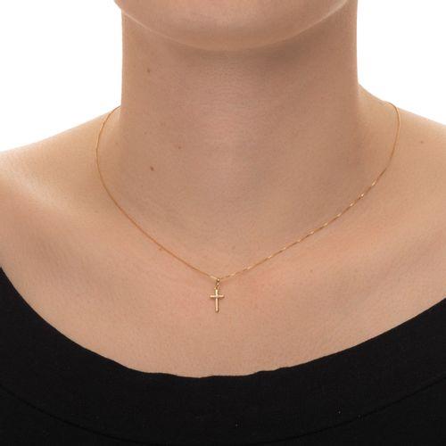 Pingente-em-Ouro-18k-Cruz-com-Diamante-pi19578-joiasgold