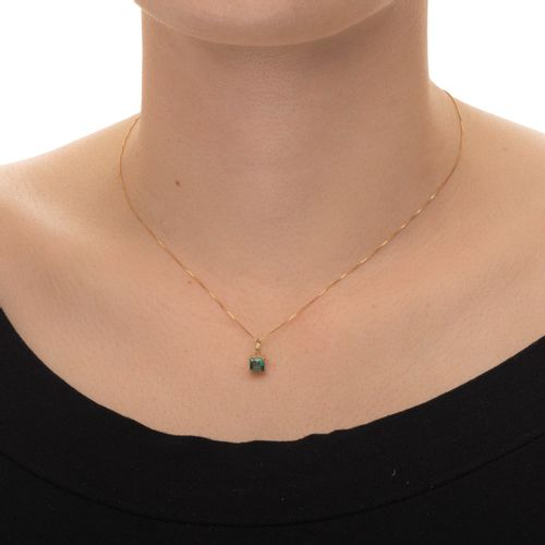 Pingente-em-Ouro-18k-Topazio-Verde-com-Diamantes-pi19694-joiasgold