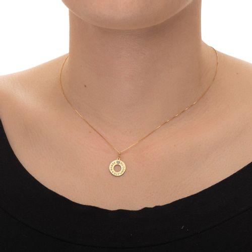 Pingente-em-Ouro-18k-Mandala-Eu-Completo-a-Mamae-com-Diamantes-pi19026-joiasgold
