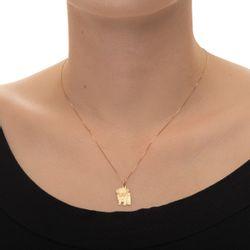 Pingente-em-Ouro-18k-Cachorro-com-Diamante-pi19617-JOIASGOLD