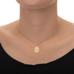 Pingente-em-Ouro-18k-Nossa-Senhora-das-Gracas-pi19663-joiasgold