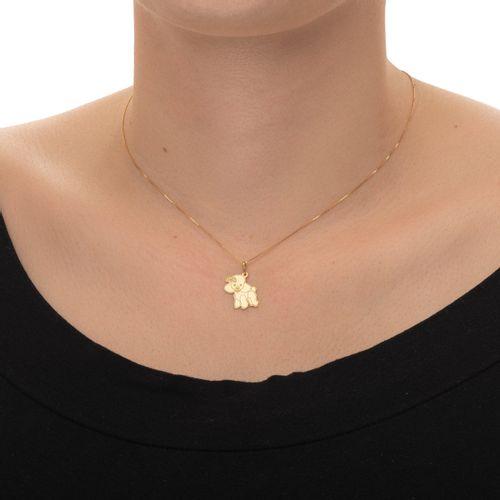 Pingente-em-Ouro-18k-Cachorro-com-Diamante-pi19416-joiasgold