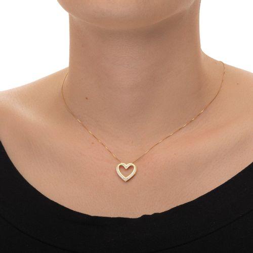 Pingente-em-Ouro-18k-Coracao-Duplo-com-Diamantes-pi19648-joiasgold