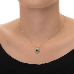 Pingente-em-Ouro-18k-Gota-Topazio-Verde-com-Diamantes-pi19636-joiasgold