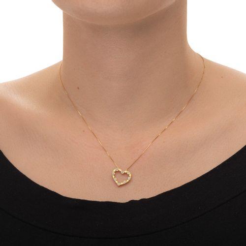 Pingente-em-Ouro-18k-Coracao-com-Diamantes-pi18528-joiasgold