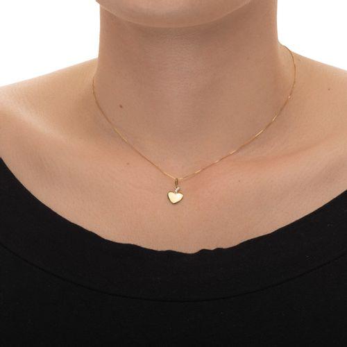 Pingente-em-Ouro-18k-Coracao-com-Diamantes-pi19640-joiasgold