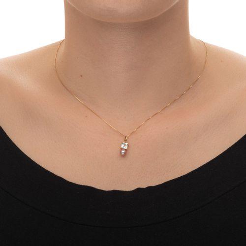 Pingente-em-Ouro-18k-Cristal-e-Perola-Rosa-pi19476-joiasgold