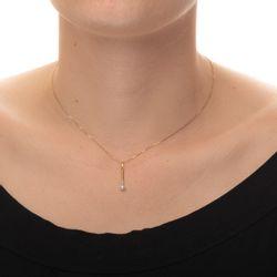 Pingente-em-Ouro-18k-Palito-com-Diamantes-e-Perola-pi19650-joiasgold