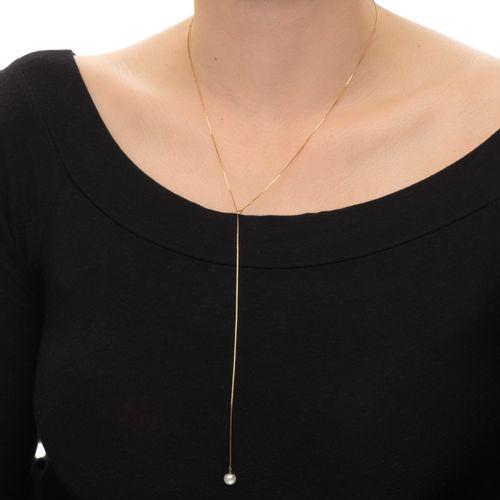 Gargantilha-em-Ouro-18k-Gravata-Perola-de-70mm-com-60cm-ga04526-joiasgold