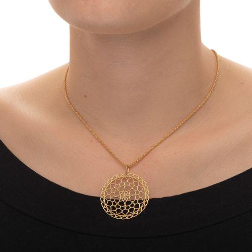 Pingente-em-Ouro-18k-Mandala-Vazada-com-Diamantes-pi19429-joiasgold