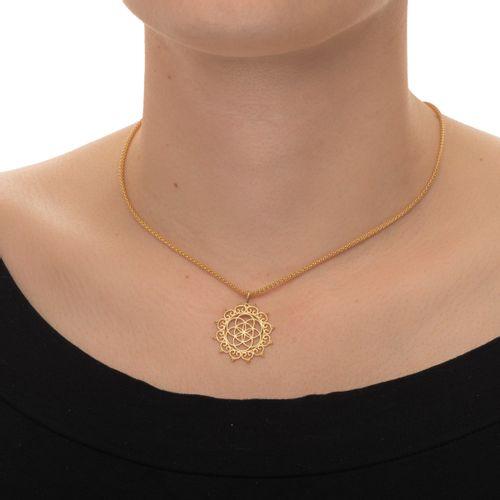 Pingente-em-Ouro-18k-Mandala-Trabalhada-pi19580-joiasgold