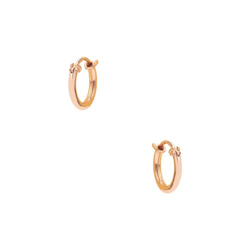 Brinco-de-Ouro-18k-Argola-Oval-Menor-br23527-joiasgold
