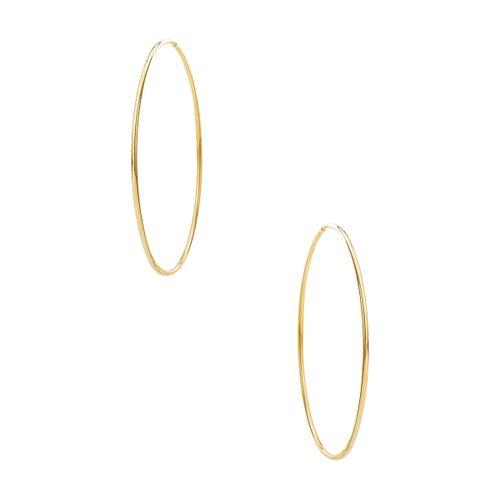 Brinco-em-Ouro-18k-Argola-Redonda-62cm-br23528-joiasgold
