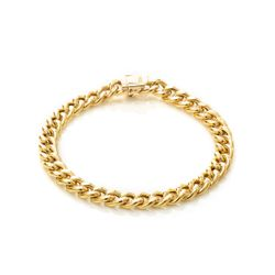 Pulseira-em-Ouro-18k-Groumet-19cm-pu03272-joiasgold