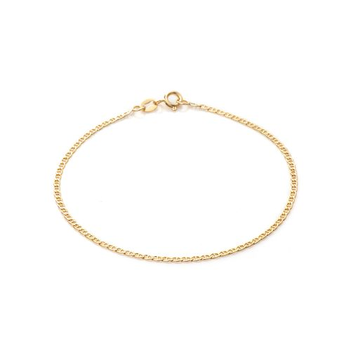 Pulseira-em-Ouro-18k-Groumet-1.7mm-18cm-pu05041-JOIASGOLD