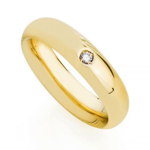 Alianca-Ouro-AL12392P