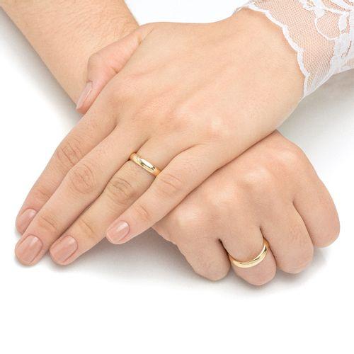 par-alianca-barata-joiasgold-casamento-noivado-ta39a