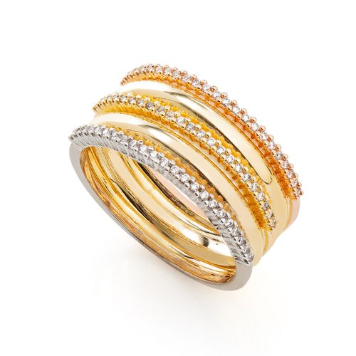 Anel-em-Ouro-18k-Tres-Meia-Alianca-Tricolor-an35979-joiasgold