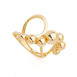 Anel-em-Ouro-18k-Oval-Vazado-Bolas-Lisas-an36000-joiasgold