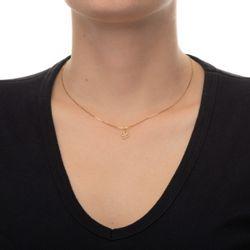 Pingente-em-Ouro-18k-Flor-com-Diamante-pi18977-joiasgold