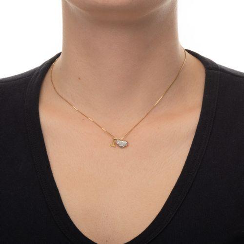 Pingente-em-Ouro-18k-I-Love-com-Coracao-e-Zirconias-pi16967-joiasgold