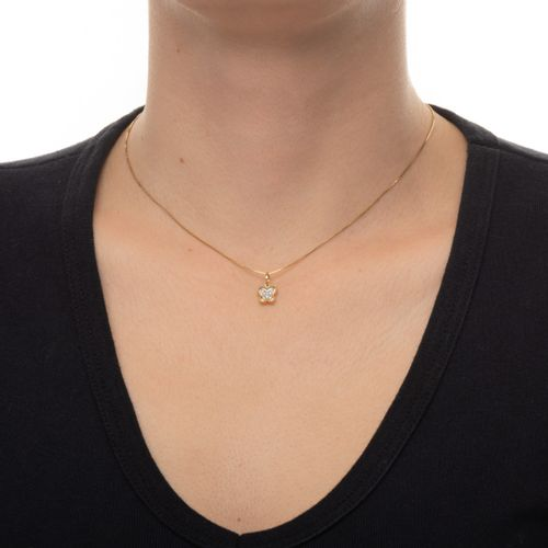 Pingente-em-Ouro-18k-Borboleta-com-Zirconias-Rodinada-pi07018-joiasgold
