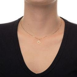 Pingente-em-Ouro-18k-Coracao-Vazado-com-Diamante-pi19616-joiasgold