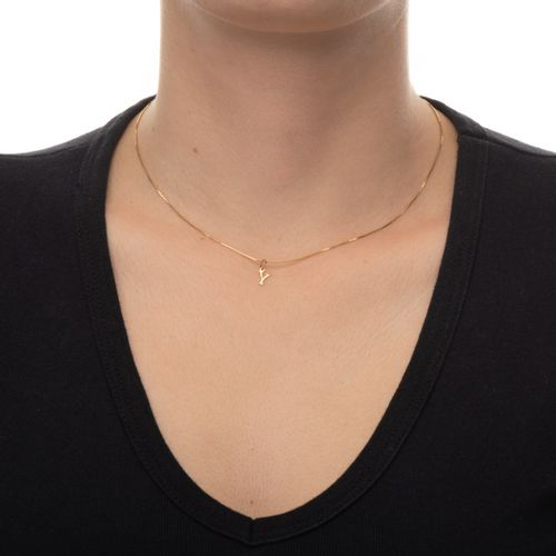 Pingente-em-Ouro-18k-Letra-Y-pi19462-joiasgold