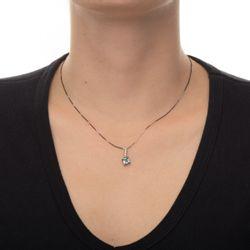 Gagantilha-em-Ouro-Negro-18k-Topazio-Swiss-com-Diamantes-ga04230-joiasgold
