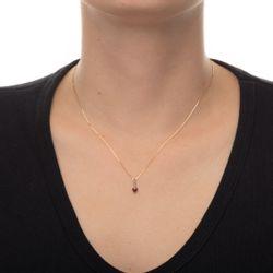 Gargantilha-em-Ouro-18k-Palito-com-Diamantes-Coracao-com-Rubi-ga04261-joiasgold