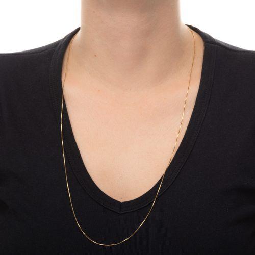 Corrente-em-Ouro-18k-Veneziana-de-07mm-com-70cm-co02900-joiasgold