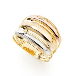 Anel-em-Ouro-18k-Aros-Vazados-Tricolor-an35983-joiasgold
