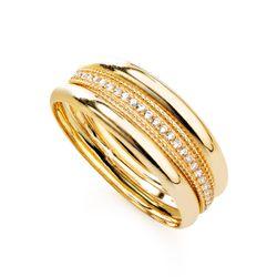 Anel-em-Ouro-18k-Meia-Alianca-com-Zirconia-an35987-joiasgold