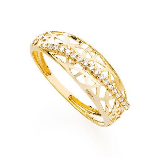 Anel-em-Ouro-18k-Vazado-Fio-de-Zirconia-an35996-joiasgold