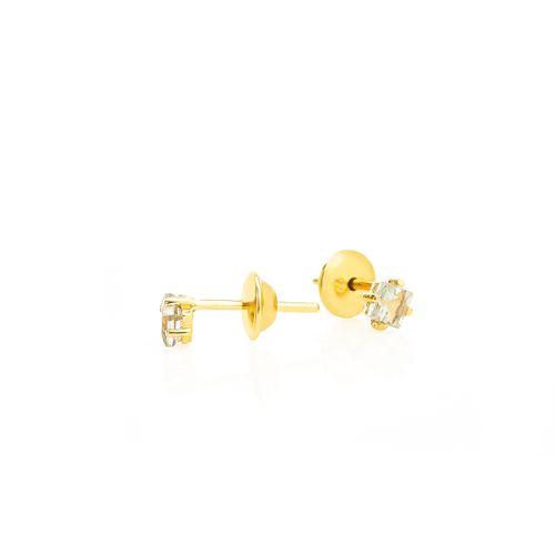 Brinco-em-Ouro-18k-Cartier-Prasiolita-br23506-joiasgold