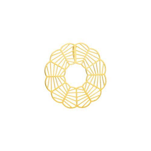 Pingente-em-Ouro-18k-Fios-Vazados-pi19646-joiasgold