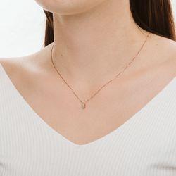 Gargantilha-em-Ouro-Rose-18k-Navete-com-Diamantes-ga01338-joiasgold