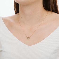Gargantilha-em-Ouro-18k-Mandala-Jesus-Coracoes-com-Diamantes-ga03852-joiasgold
