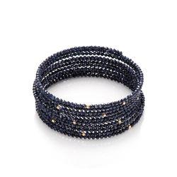 Pulseira-em-Ouro-18k-Espiral-Safira-pu05045-joiasgold