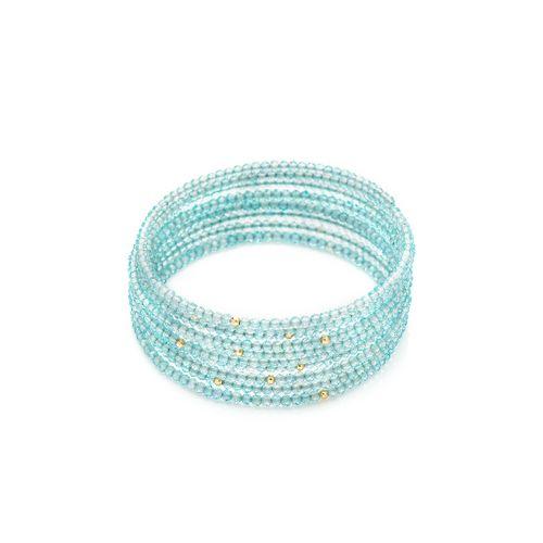 Pulseira-em-Ouro-18k-Espiral-Apatita-pu05049-joiasgold