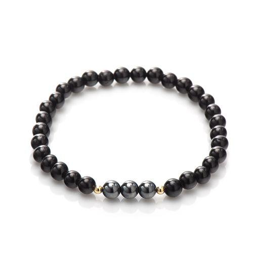 Pulseira-em-Ouro-18k-Turmalina-Negra-com-Hematita-Negra-pu05069-joiasgold