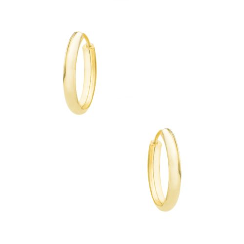 Brinco-em-Ouro-18k-Argola-Oval-br23629--joiasgold