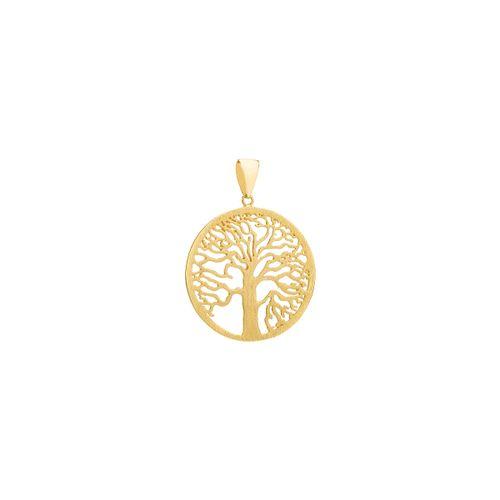 Pingente-em-Ouro-18k-Mandala-Arvore-da-Vida-Fosco-pi19547-joiasgold