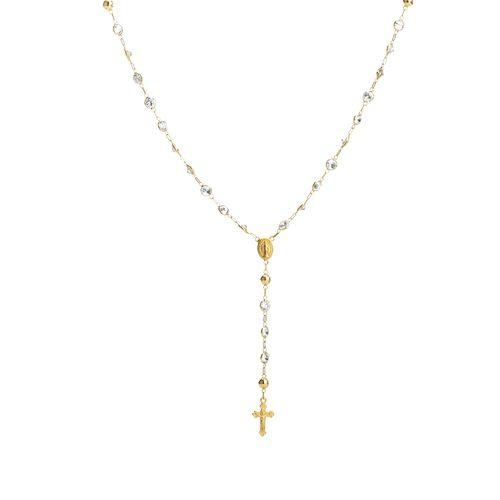 Gargantilha-em-Ouro-18k-Terco-com-Zirconias-ga01955--joiasgold