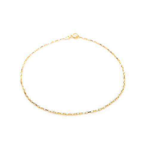 Pulseira-em-Ouro-18k-Cartier-08mm-com-20cm-pu04708--joiasgold